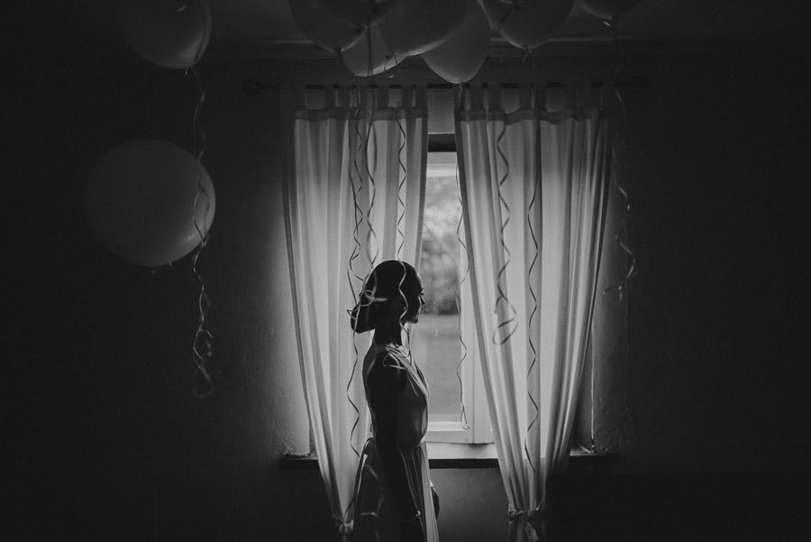 Best_wedding_photos_moments_2014_mait_juriado_M&J-Studios-067