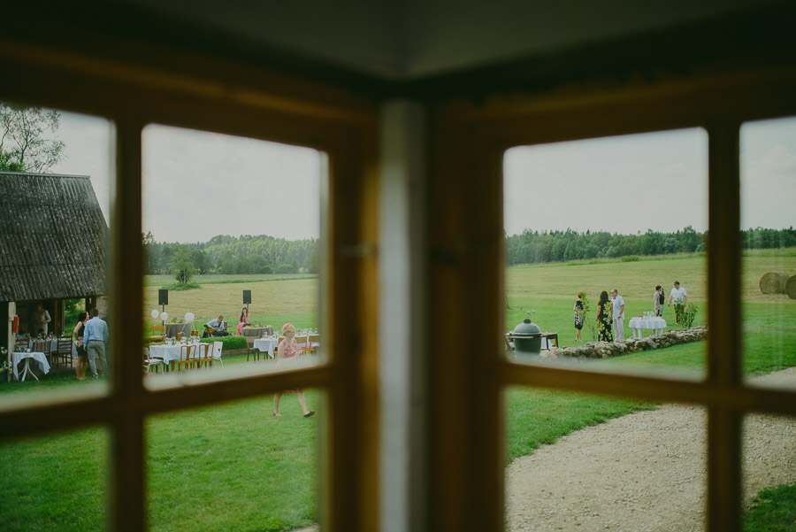 Best_wedding_photos_moments_2014_mait_juriado_M&J-Studios-069