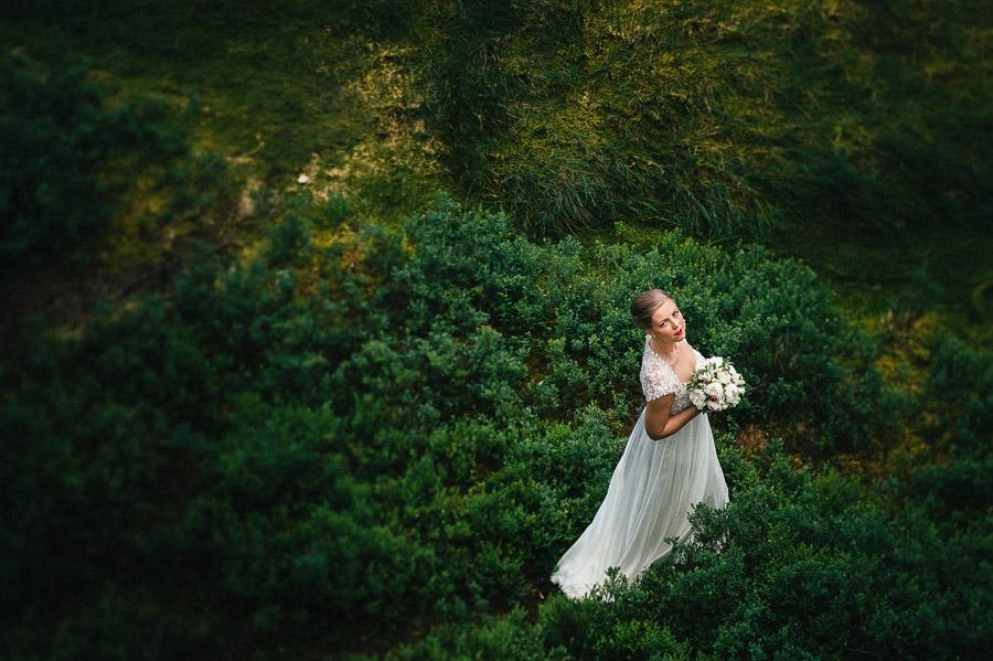 Best_wedding_photos_moments_2014_mait_juriado_M&J-Studios-070
