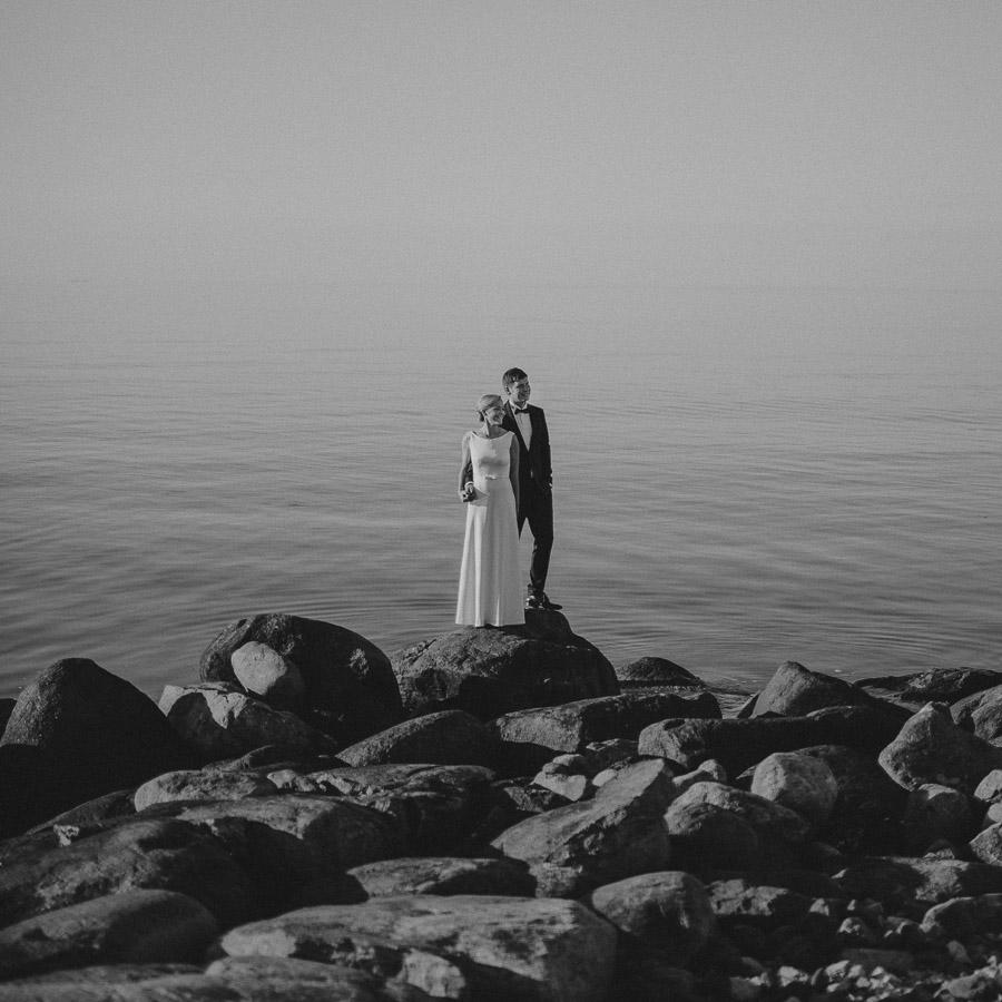Best_wedding_photos_moments_2014_mait_juriado_M&J-Studios-071