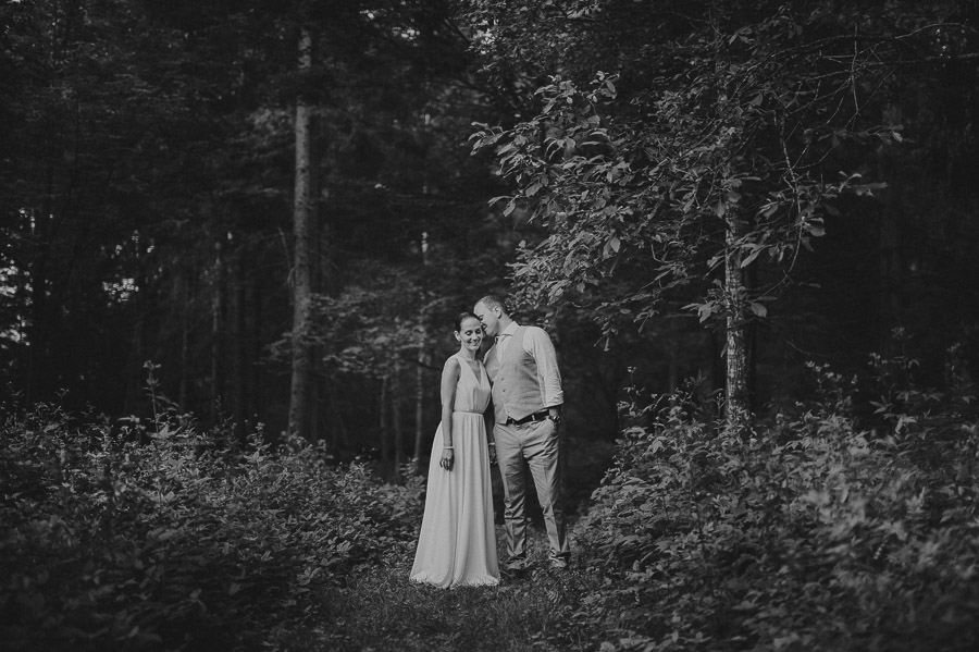 Best_wedding_photos_moments_2014_mait_juriado_M&J-Studios-073