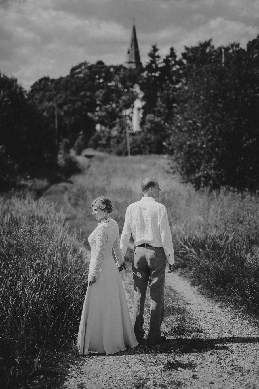 Best_wedding_photos_moments_2014_mait_juriado_M&J-Studios-075