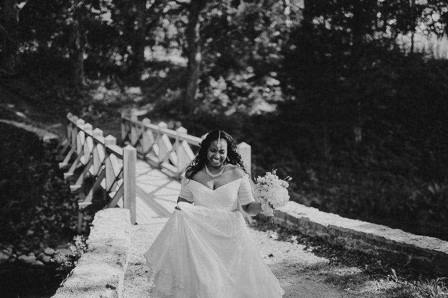 Best_wedding_photos_moments_2014_mait_juriado_M&J-Studios-080