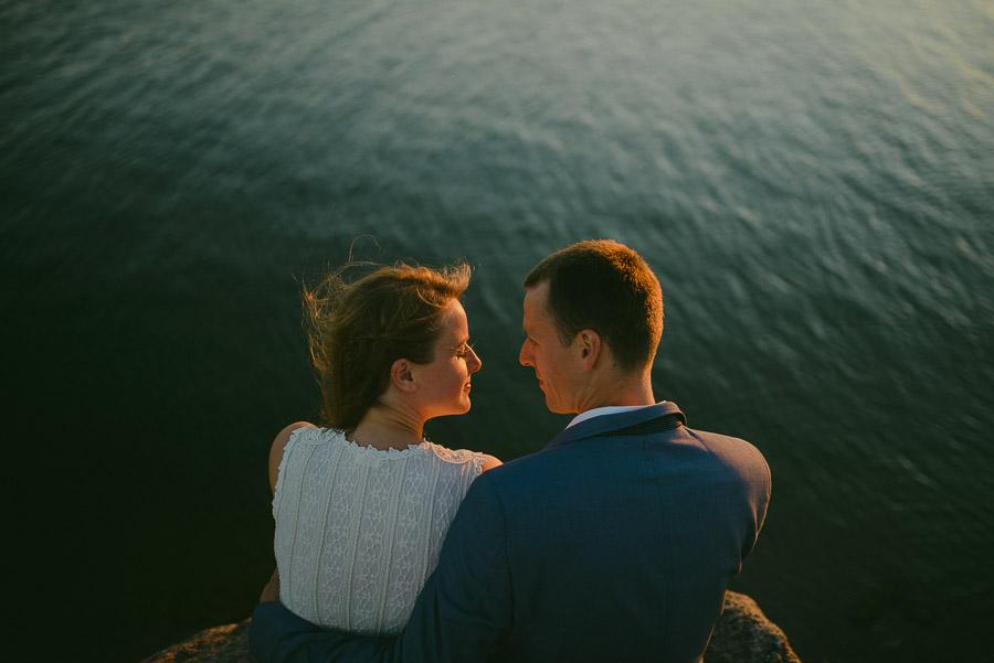 Best_wedding_photos_moments_2014_mait_juriado_M&J-Studios-081