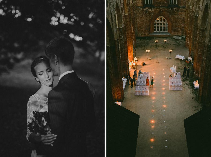 Best_wedding_photos_moments_2014_mait_juriado_M&J-Studios-083