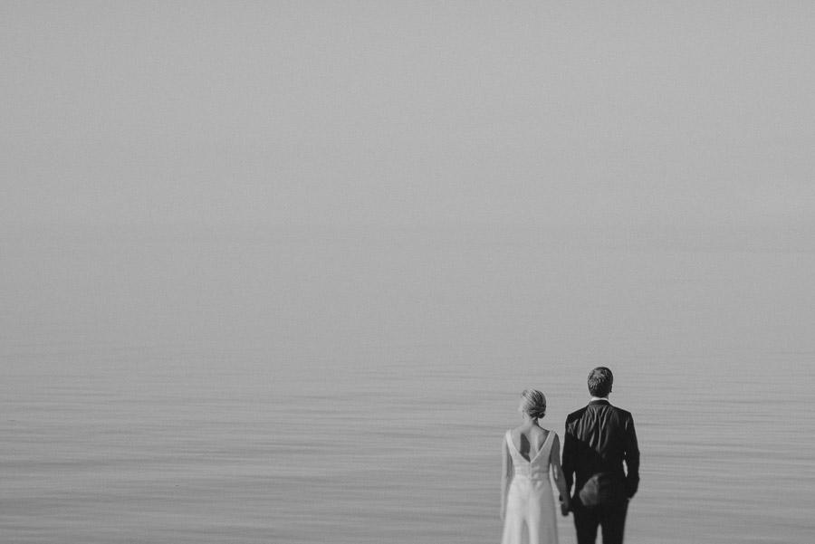 Best_wedding_photos_moments_2014_mait_juriado_M&J-Studios-087