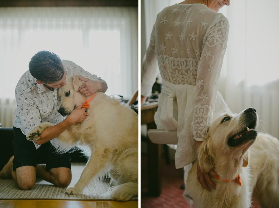 Best_wedding_photos_moments_2014_mait_juriado_M&J-Studios-089