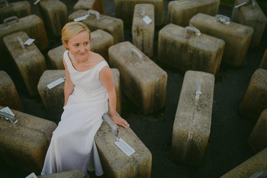 Best_wedding_photos_moments_2014_mait_juriado_M&J-Studios-093