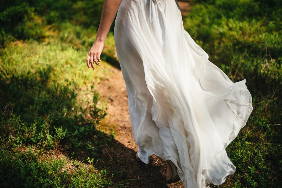 Best_wedding_photos_moments_2014_mait_juriado_M&J-Studios-095
