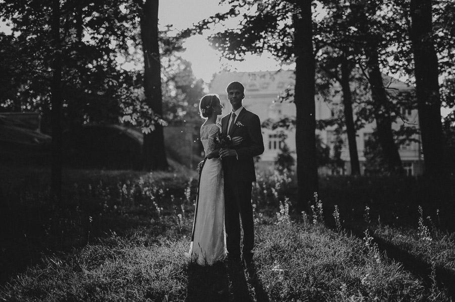 Best_wedding_photos_moments_2014_mait_juriado_M&J-Studios-096