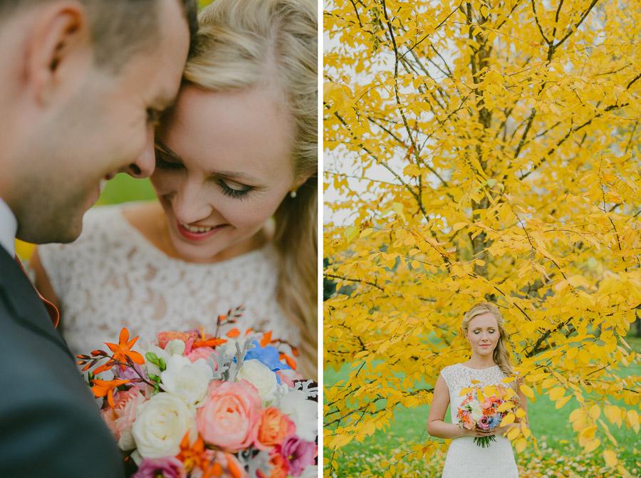 Best_wedding_photos_moments_2014_mait_juriado_M&J-Studios-097