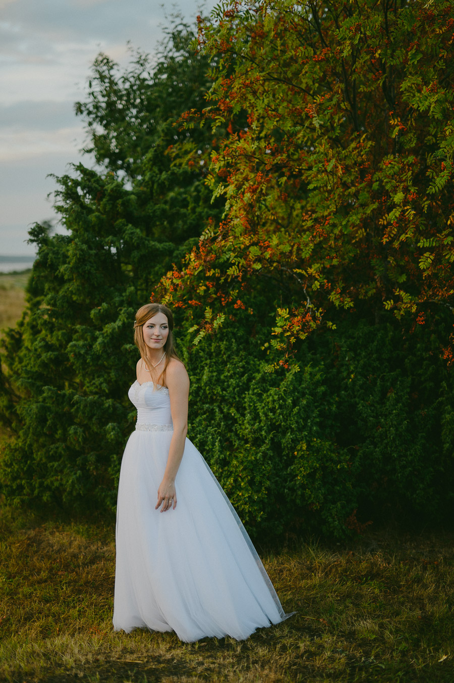 Best_wedding_photos_moments_2014_mait_juriado_M&J-Studios-098