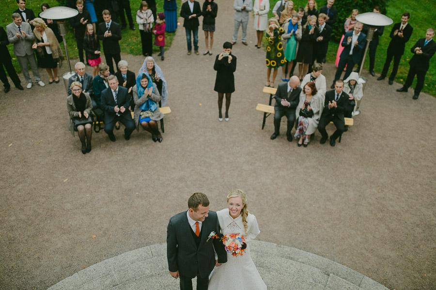 Best_wedding_photos_moments_2014_mait_juriado_M&J-Studios-101