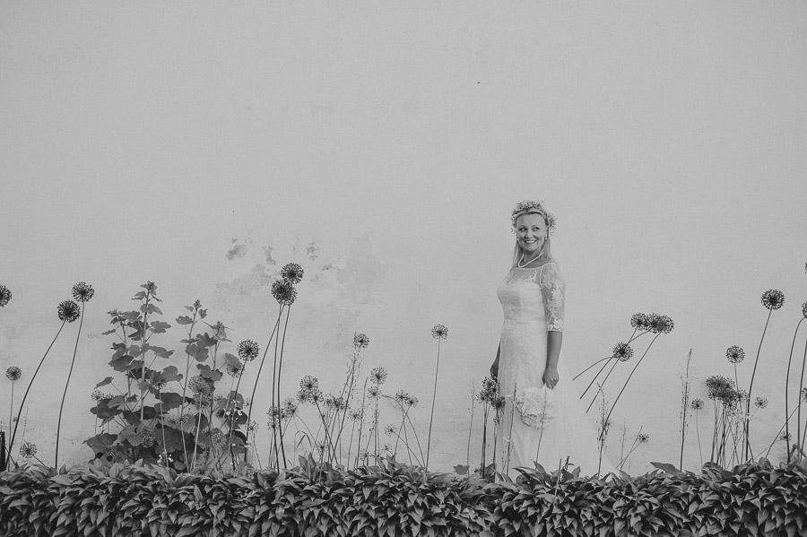 Best_wedding_photos_moments_2014_mait_juriado_M&J-Studios-106
