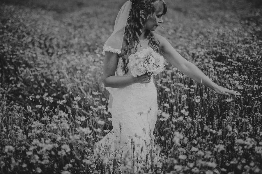 Best_wedding_photos_moments_2014_mait_juriado_M&J-Studios-108