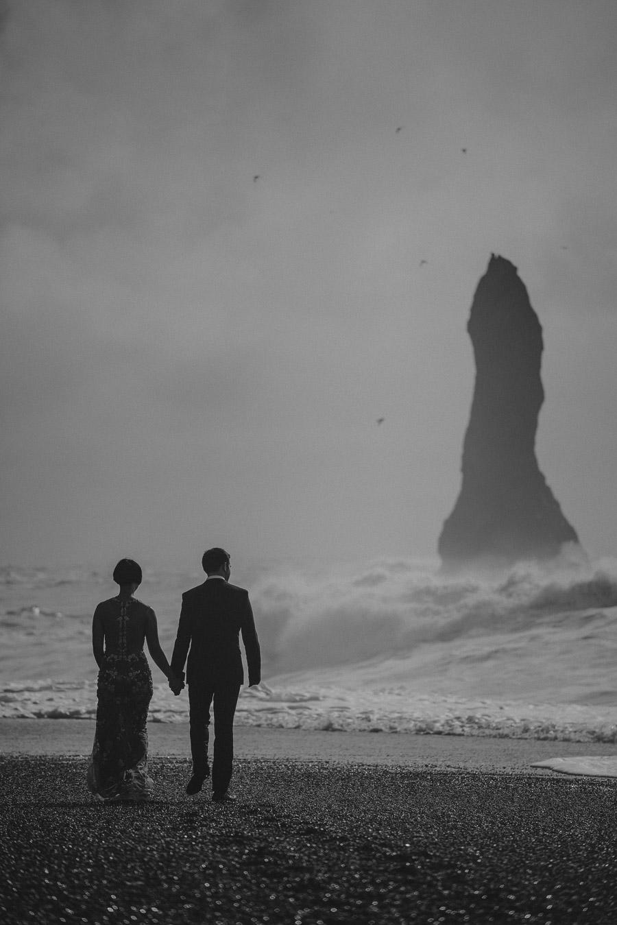 Best_wedding_photos_moments_2014_mait_juriado_M&J-Studios-110