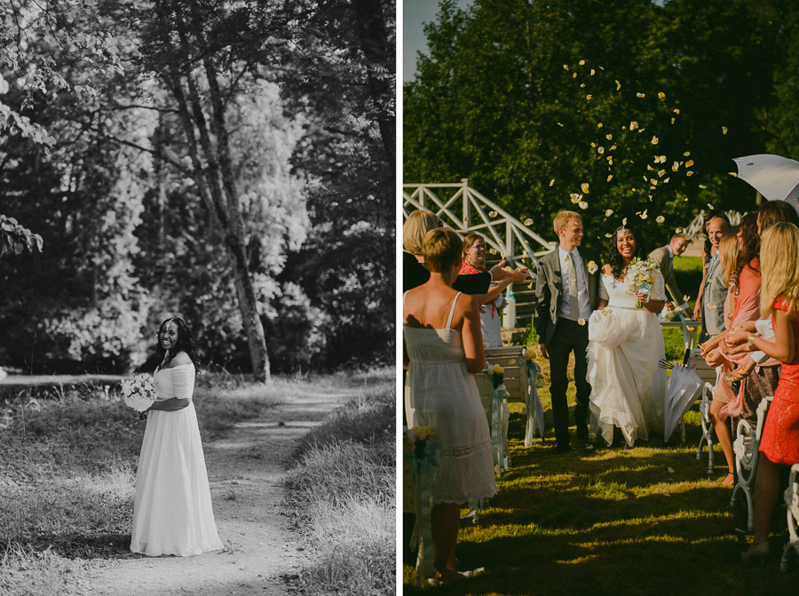 Best_wedding_photos_moments_2014_mait_juriado_M&J-Studios-112