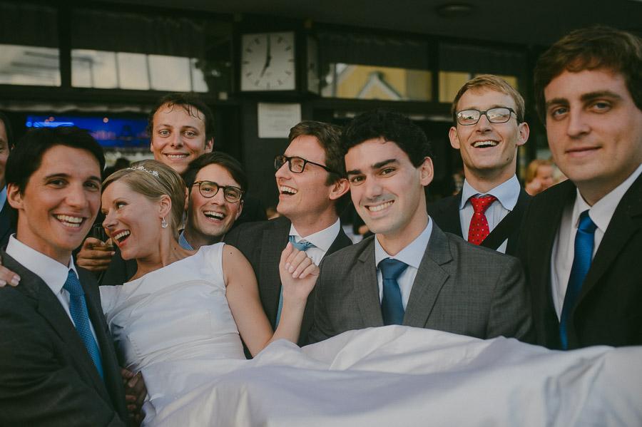 Best_wedding_photos_moments_2014_mait_juriado_M&J-Studios-117