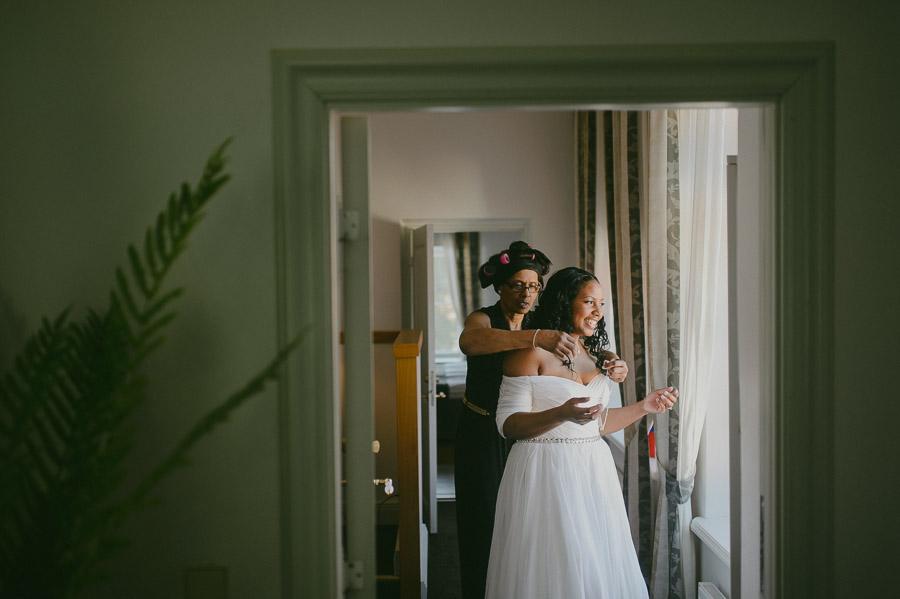 Best_wedding_photos_moments_2014_mait_juriado_M&J-Studios-119