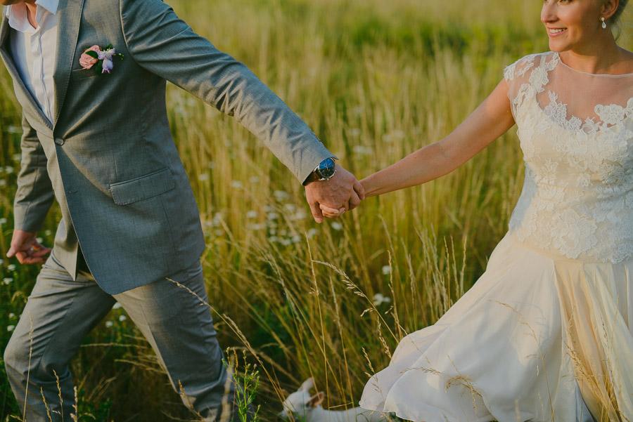 Best_wedding_photos_moments_2014_mait_juriado_M&J-Studios-124