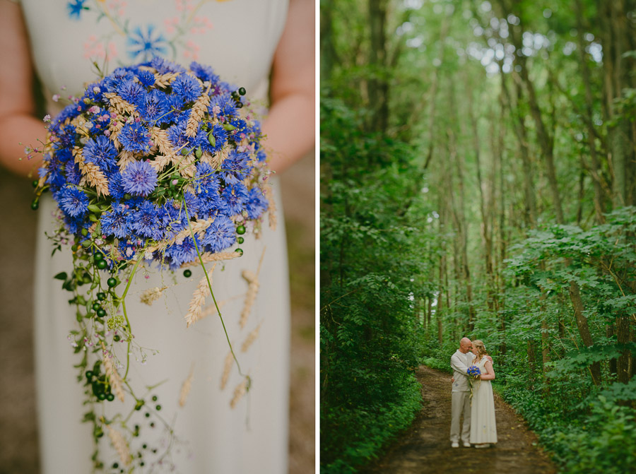 Best_wedding_photos_moments_2014_mait_juriado_M&J-Studios-125