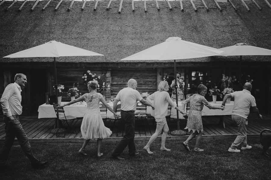 Best_wedding_photos_moments_2014_mait_juriado_M&J-Studios-128