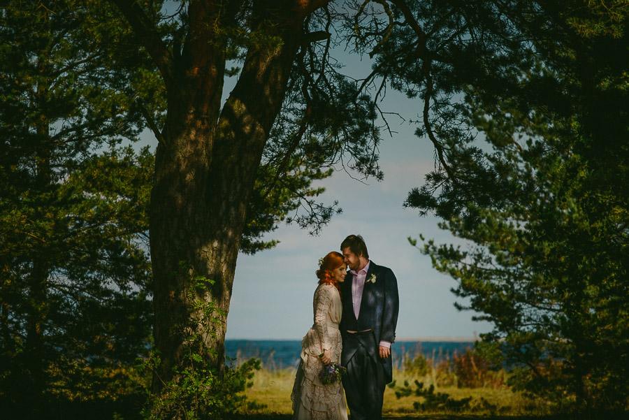 Best_wedding_photos_moments_2014_mait_juriado_M&J-Studios-129