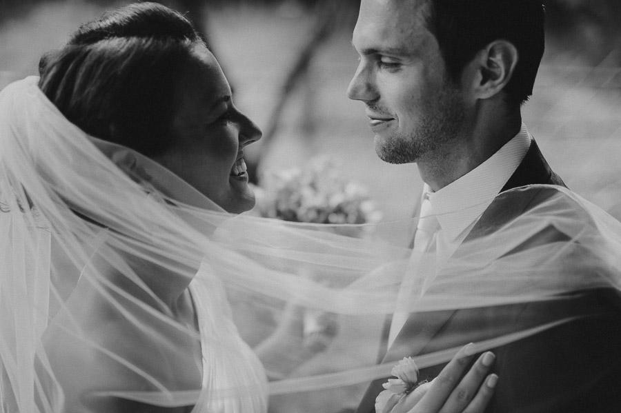 Best_wedding_photos_moments_2014_mait_juriado_M&J-Studios-130