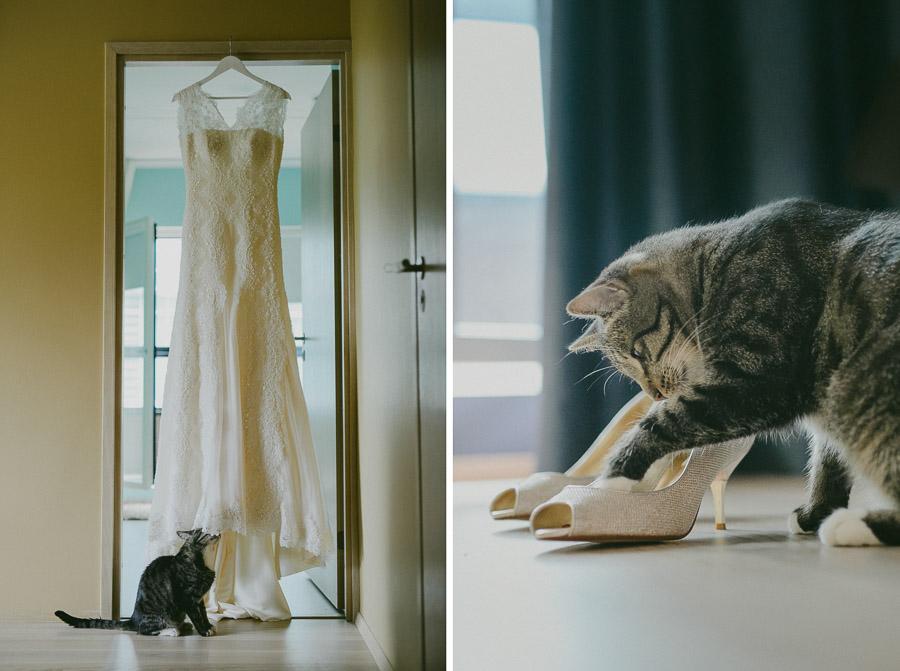 Best_wedding_photos_moments_2014_mait_juriado_M&J-Studios-131
