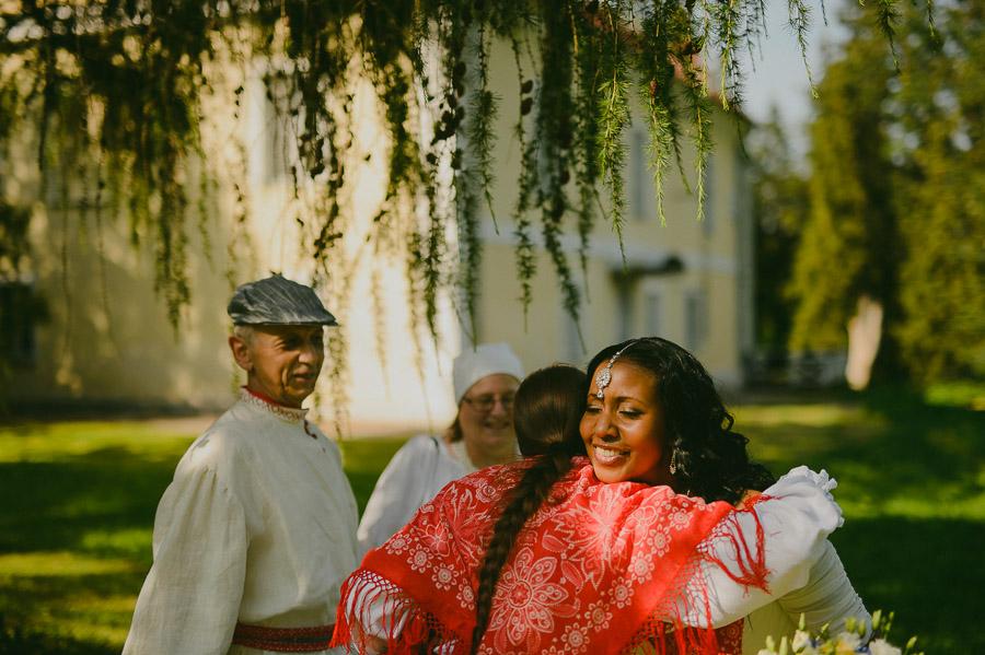 Best_wedding_photos_moments_2014_mait_juriado_M&J-Studios-132