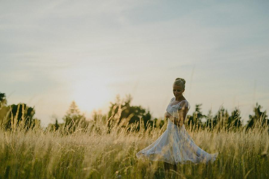 Best_wedding_photos_moments_2014_mait_juriado_M&J-Studios-134