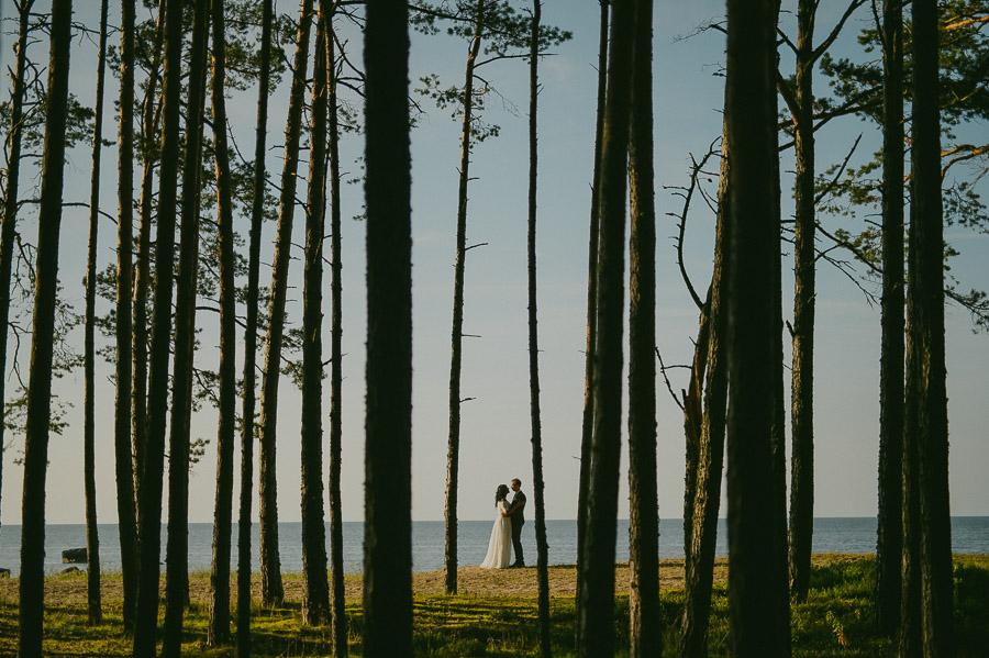 Best_wedding_photos_moments_2014_mait_juriado_M&J-Studios-135