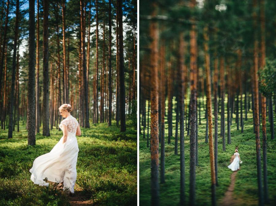 Best_wedding_photos_moments_2014_mait_juriado_M&J-Studios-138