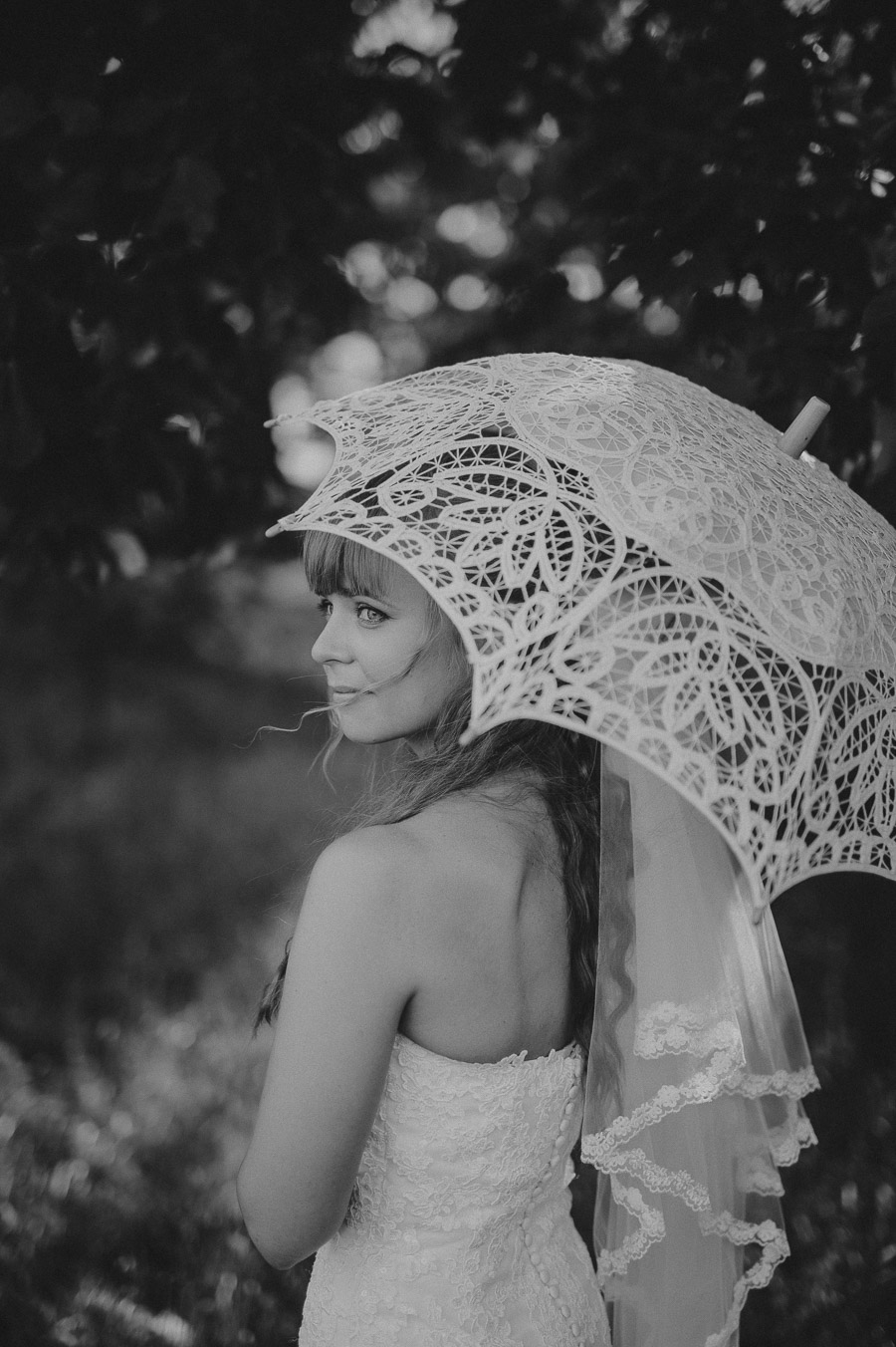 Best_wedding_photos_moments_2014_mait_juriado_M&J-Studios-139
