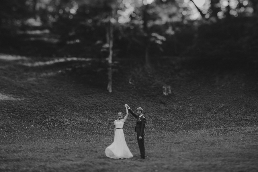 Best_wedding_photos_moments_2014_mait_juriado_M&J-Studios-140