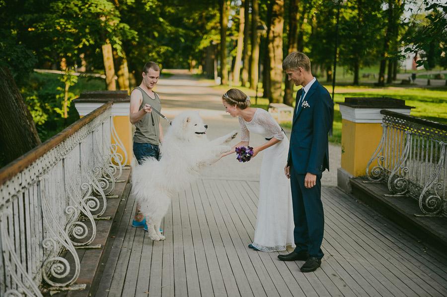 Best_wedding_photos_moments_2014_mait_juriado_M&J-Studios-141