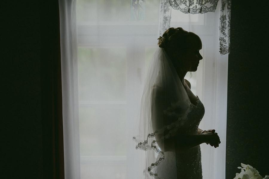 Best_wedding_photos_moments_2014_mait_juriado_M&J-Studios-143