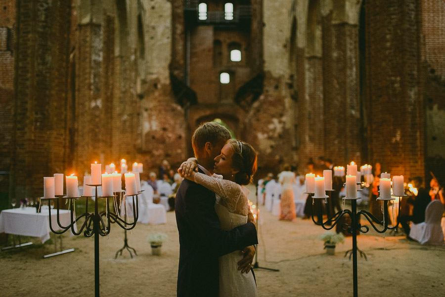Best_wedding_photos_moments_2014_mait_juriado_M&J-Studios-145