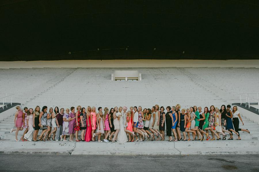Best_wedding_photos_moments_2014_mait_juriado_M&J-Studios-146