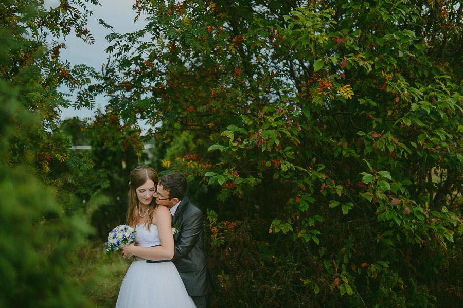 Best_wedding_photos_moments_2014_mait_juriado_M&J-Studios-147
