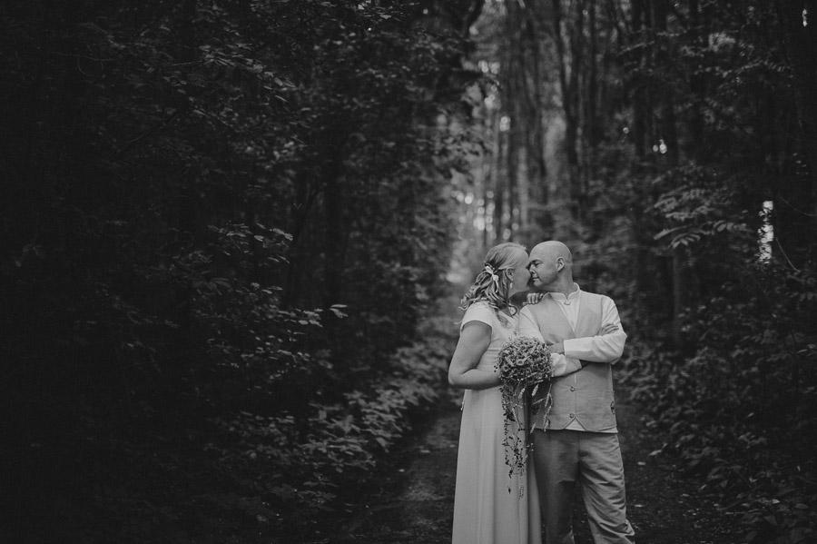 Best_wedding_photos_moments_2014_mait_juriado_M&J-Studios-148