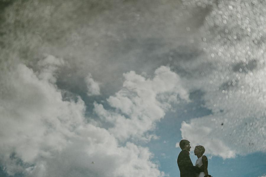 Best_wedding_photos_moments_2014_mait_juriado_M&J-Studios-153