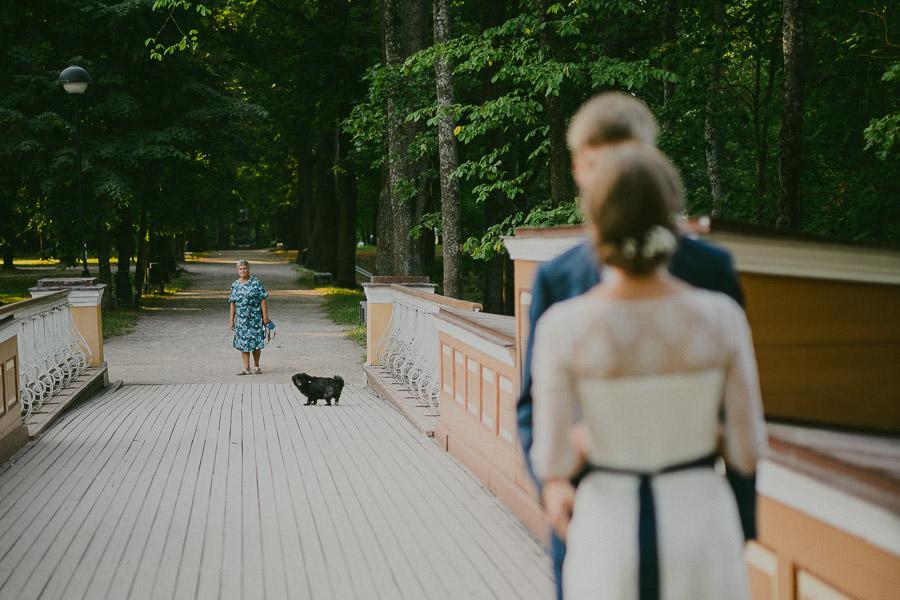Best_wedding_photos_moments_2014_mait_juriado_M&J-Studios-154