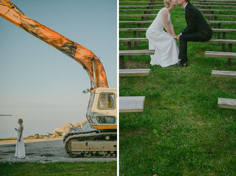 Best_wedding_photos_moments_2014_mait_juriado_M&J-Studios-156