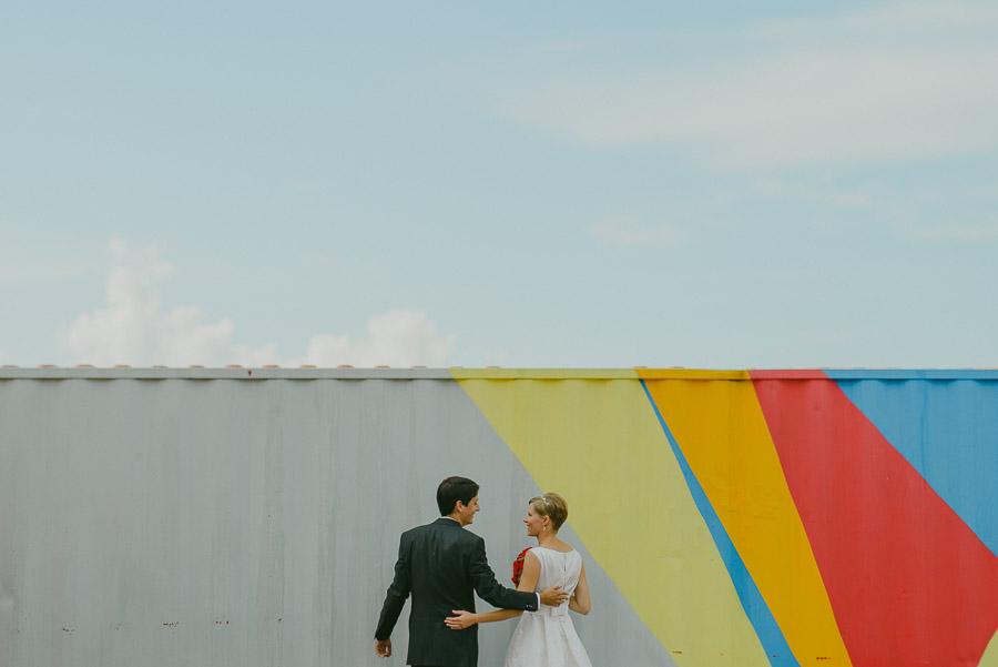 Best_wedding_photos_moments_2014_mait_juriado_M&J-Studios-157