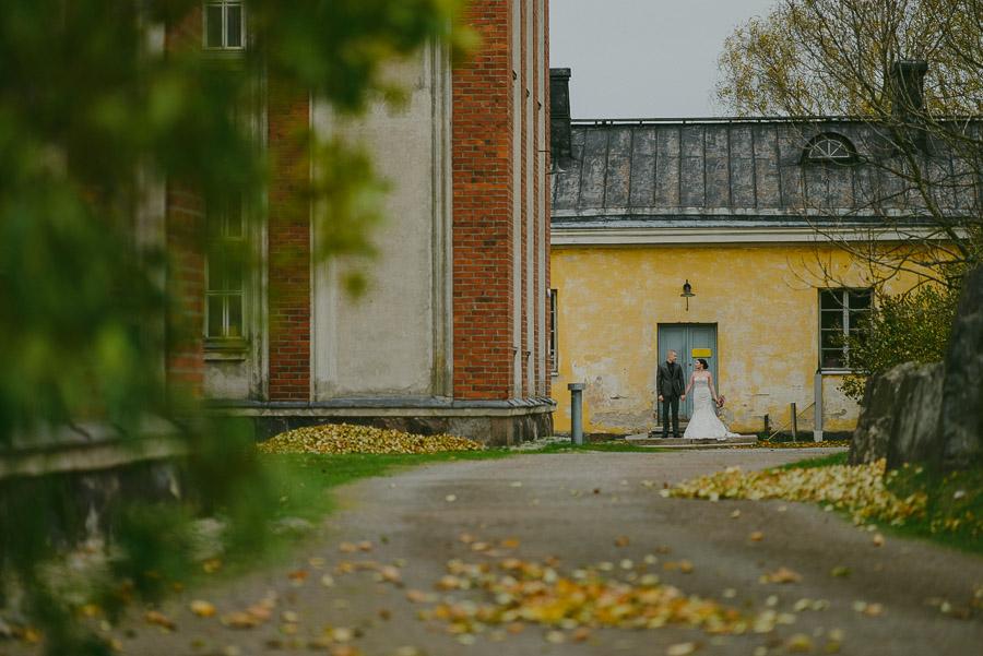 Best_wedding_photos_moments_2014_mait_juriado_M&J-Studios-158