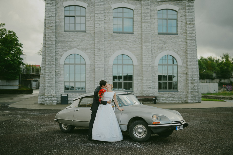 Best_wedding_photos_moments_2014_mait_juriado_M&J-Studios-159