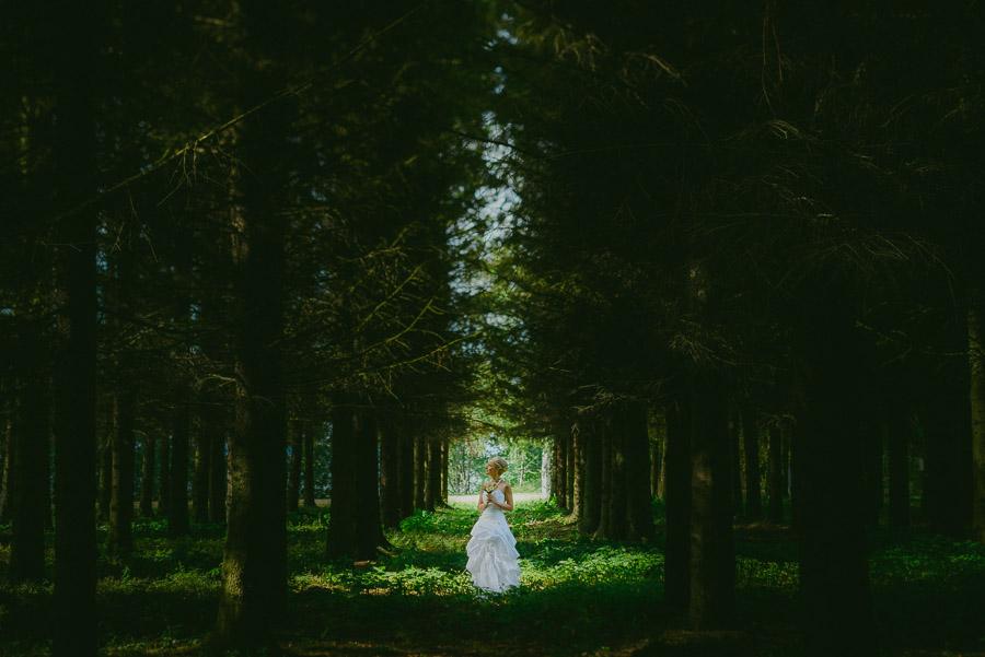 Best_wedding_photos_moments_2014_mait_juriado_M&J-Studios-160