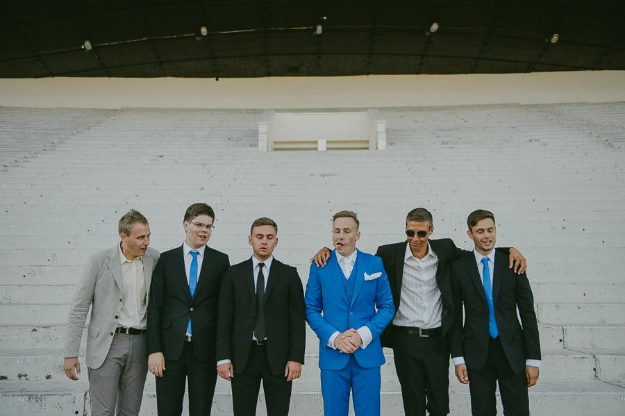 Best_wedding_photos_moments_2014_mait_juriado_M&J-Studios-161