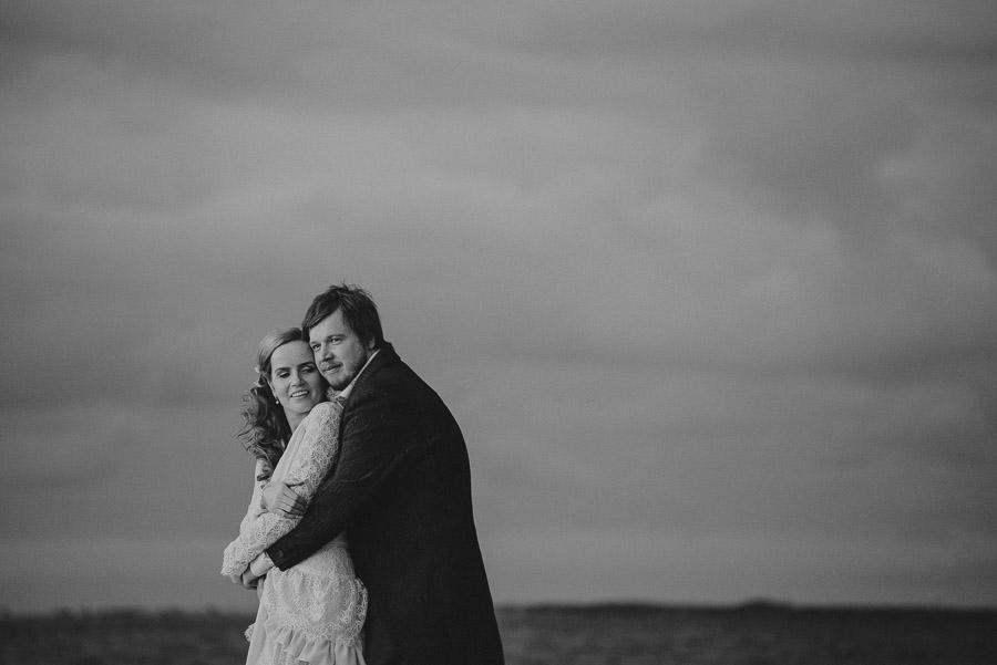 Best_wedding_photos_moments_2014_mait_juriado_M&J-Studios-164